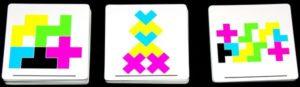 藍圖牌-2