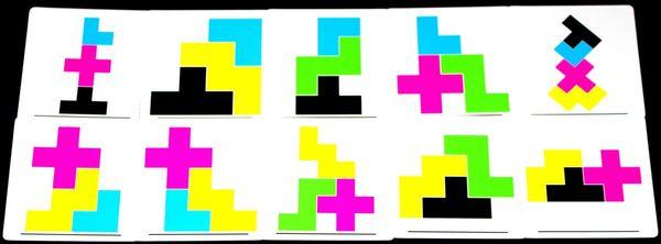 藍圖牌-3