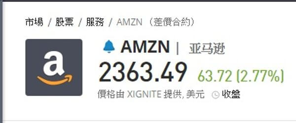 2020-0422_AMZN_0
