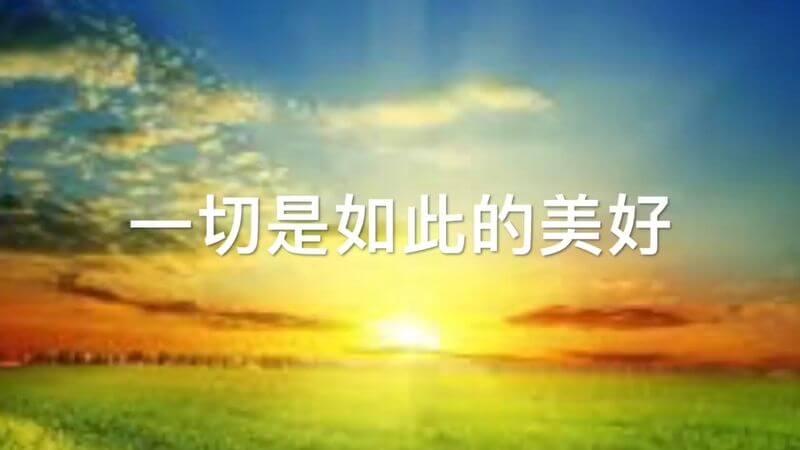 愛冥想 2020/04/22